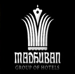 MAHAR - MADHUBAN ACADEMY OF HOSPITALITY AND ADMINISTRATION